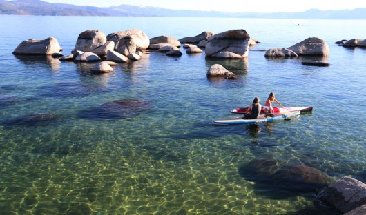 Tahoe Paddle 7 for web